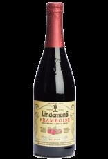 Lindemans Lindemans Frambois Raspberry Lambic