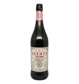 Lustau Lustau Vermouth Rosé