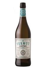 Lustau Lustau Blanco Vermouth