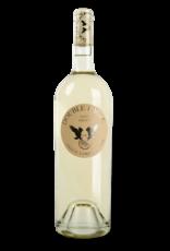 Double Eagle Double Eagle Sauvignon Blanc, 2018