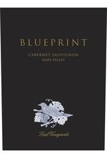 Lail Vineyards Lail Vineyards Blueprint Cabernet Sauvignon, Napa Valley 2018