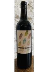 Hatton Daniels Hatton Daniels Philip French Vineyard Cabernet Sauvignon, Napa Valley 2017