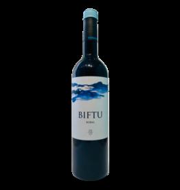 Biftu Biftu Bobal, Utiel-Requena 2019