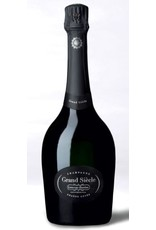 Laurent Perrier Champagne Laurent-Perrier Grand Siécle NCV