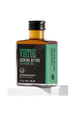 Strongwater Strongwater Virtue Cocktail Bitters