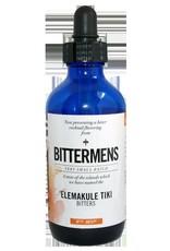 Bittermens Bittermens 'eljmakule Tiki Bitters