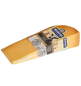 Beemster Beemster Classic 18 Month Gouda 5.3 oz.