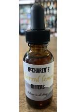 Mc Charen's McCharen's Charred Lemon Bitters