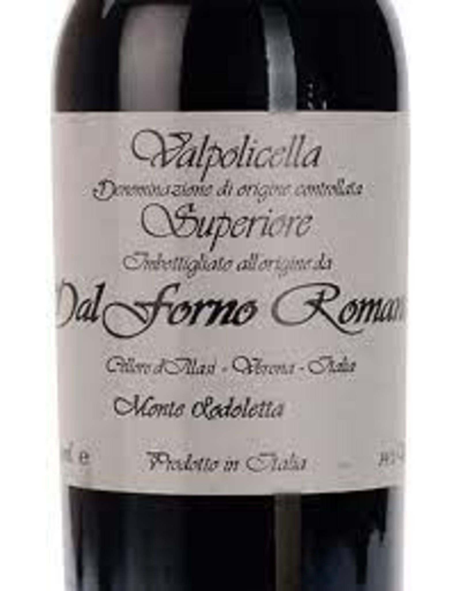 Dal Forno Romano Dal Forno Romano Valpolicella Superiore, 2013
