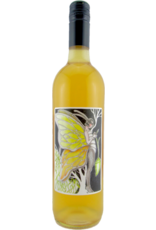 Fluture Wines Fluture Wines Orange Viognier, Middleburg, VA 2020