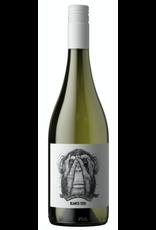Passionate Wine Passionate Wine Del Mono Blanco, Tupungato 2020