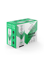 New Realm New Realm Low-0Cal Hazy IPA