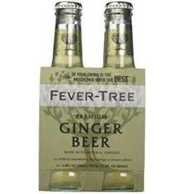 Fever-Tree Fever-Tree Ginger Beer