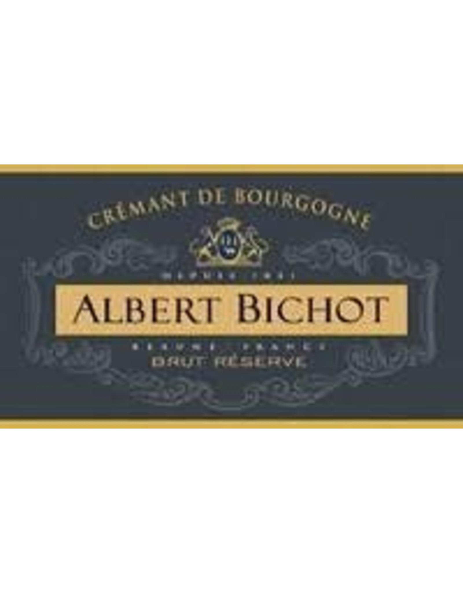 Albert Bichot Albert Bichot Cremant de Bourgogne, NV