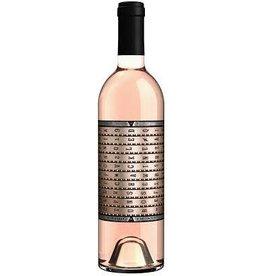 Prisoner Wine Company Prisoner Wine Company Unshackled Rosé, 2019