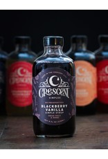 Crescent Simples Crescent Simple Syrups