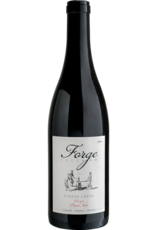 Forge Cellars Forge Cellars Pinot Noir Classique, Seneca Lake, NY 2019