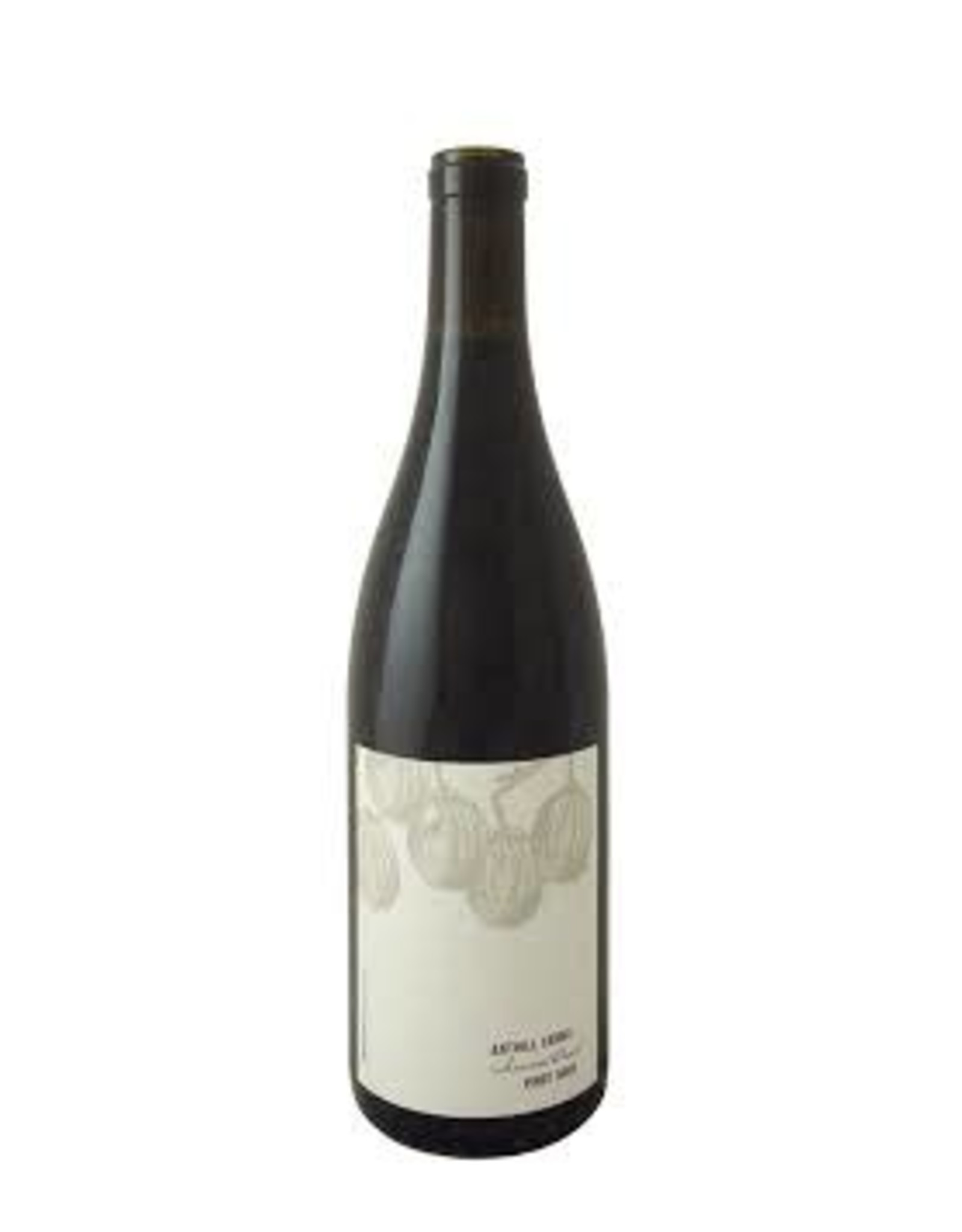 Anthill Farms Anthill Farms Pinot Noir, Sonoma Coast 2019