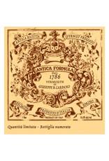 Carpano Carpano Antica Vermouth 375ml
