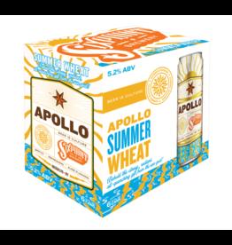 Sixpoint Sixpoint Apollo, Summer Wheat
