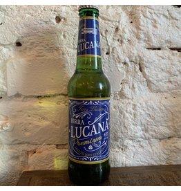 Birra Lucana Birra Lucana