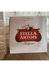 Stella Artois Stella Artois 12 pack