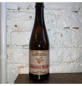 Albemarle Ciderworks Albemarle Ciderworks