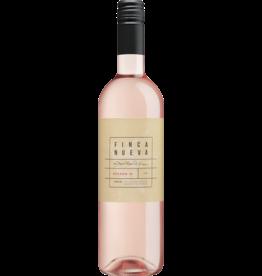 Finca Nueva Finca Nueva Rioja Rosé 2019