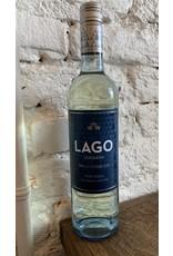 Lago Lago Cerqueira Vinho Verde, 2020