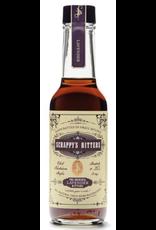 Scrappy's Scrappy's Lavender Bitters