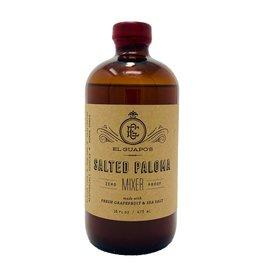 El Guapo's El Guapo's Salted Paloma