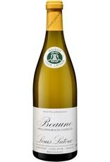 Louis Latour Louis Latour Beaune Blanc 2017