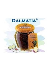 Dalmatia Dalmatia Fig Spread