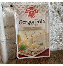 Auricchio Auricchio Gorgonzola Dolce