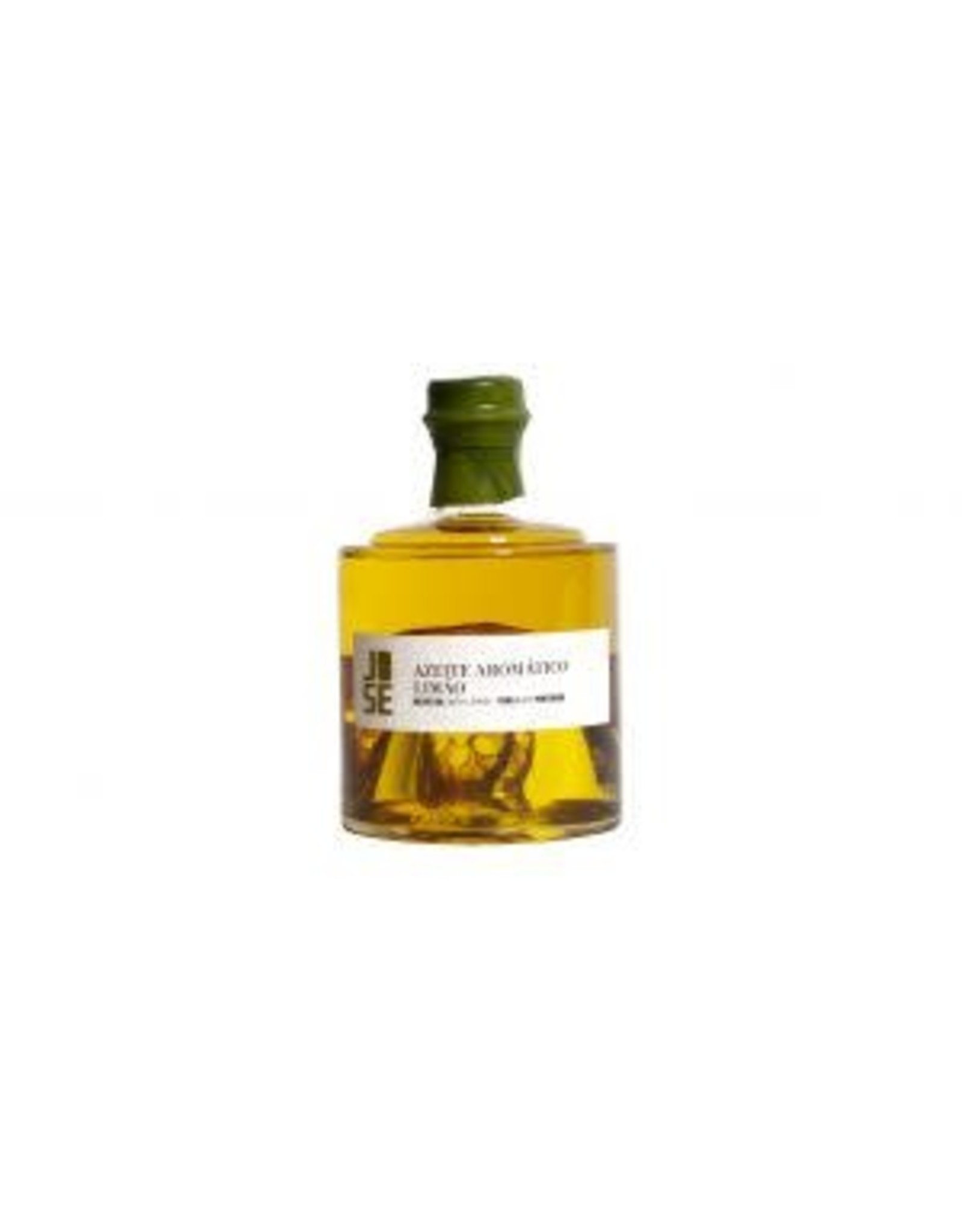 Jose Gourmet Jose Gourmet, Olive Oil with Rosemary
