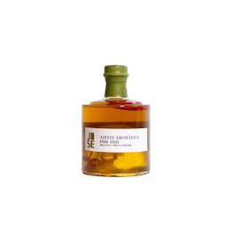 Jose Gourmet Jose Gourmet, Olive Oil with Piri-Piri
