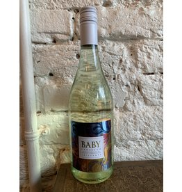 Baby Baby, Prosecco NV