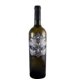 Volteface Volteface Private Selection Vinho Branco, Alentejano 2018