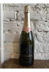 Champagne Collet Champagne Collet Brut Rosé