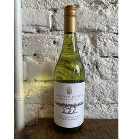 Leeuwin Leeuwin Estate Chardonnay Prelude Vineyards, Margaret River 2018