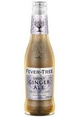 Fever-Tree Fever-Tree Smoky Ginger Ale