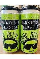 Alpine Beer Co Alpine Beer Co Dankster's Paradise IPA