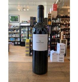 Gonet-Medeville Cru Monplaisir Bordeaux Supérieur, 2019