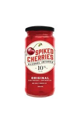 Howie's Howie's Spiked Cherries
