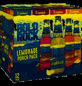Bold Rock Bold Rock Hard Lemonade Porch Pack