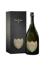Moet et Chandon Dom Perignon 2010 Gift Box