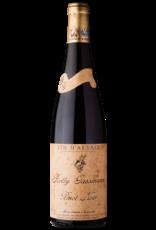 Rolly Gassmann Rolly Gassmann Pinot Noir, 2016
