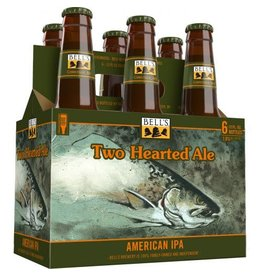 Bell's Bell's Two Hearted Ale