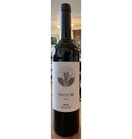 Optum Optum Rioja Alavesa Joven 2020