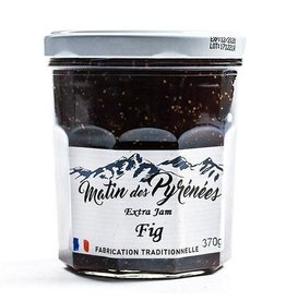 Matin des Pyrenees Extra Fig Jam